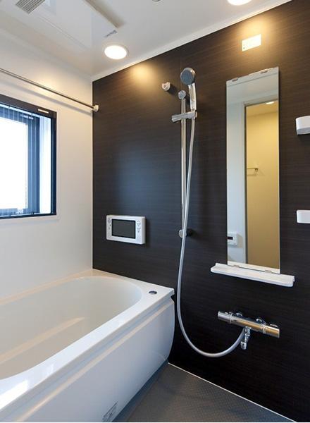 浴室リフォーム_事例1