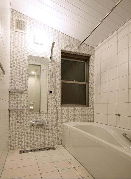 浴室リフォーム_事例3